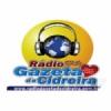 Rádio Gazeta de Cidreira