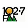 Radio Toowoomba 102.7 FM