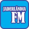 Rádio Jaderlândia FM