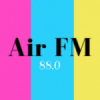 Radio Air 88.0 FM