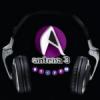 Radio Antena 3 91.7 FM