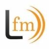 Radio Libertad 107.0 FM