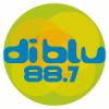 Radio Diblu 88.7 FM