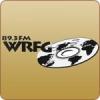 Radio WRFG 89.3 FM