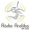 Rádio Aratiba 900 AM