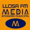 Radio Llosa 107.2 FM