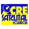Radio CRE Satelital 560 AM