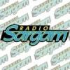 Radio Sargam 103.4 FM