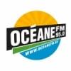 Radio Océane 95.0 FM