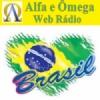 Rádio Alfa e Ômega