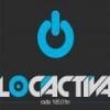 Radio Locactiva 105.1 FM