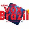 Radio Vox Brazil