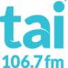 Radio Tai 106.7 FM