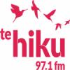 Radio Te Hiku 97.1 FM