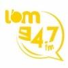 Radio L'Om 94.7 FM