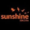 Radio Sunshine 104.3 FM
