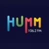 Radio Humm 106.2 FM