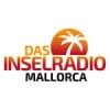 Das Inselradio Mallorca 95.8 FM