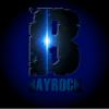 Radio Bayrock 93.7FM