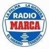 Radio Marca 91.5 FM