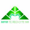 MFM Radio 91.9