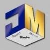 Radio JM 88.9 FM