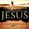 Rádio Canápolis