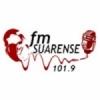 Radio Suarense 101.9 FM