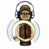 Radio Buzz 96.0 FM