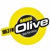 Radio Olive 106.3 FM