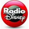 Radio Disney 93.7 FM