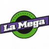 Radio La Mega 102.5 FM