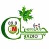 Cheenar Radio 89.8 FM