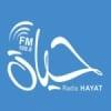 Radio Hayat 100.8 FM