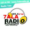 Radio 7ala 107.4 FM