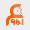 Radio Alam 96.1 FM