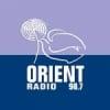 Orient Radio 98.7 FM