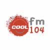 Radio Cool 104.0 FM