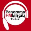 Radio Panorama 103.2 FM