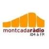 Radio Montcada 104.6 FM