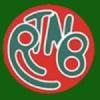 Radio Burundi Chaine 1 102.9 FM