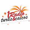 Radio Turks & Caicos 107.7 FM