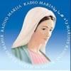 Radio Maria Burundi 98.4 FM