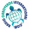 Radio Cabo Verde International Sal