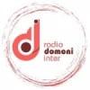 Radio Domoni Inter 102.0 FM