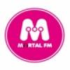 Radio Mortal 90.2 FM