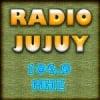 Radio Jujuy 104.9 FM