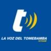 Radio La Voz Del Tomebamba 1070 AM