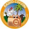 Radio Coconi