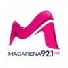 Radio Macarena 92.1 FM